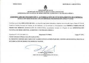 img310-certificado